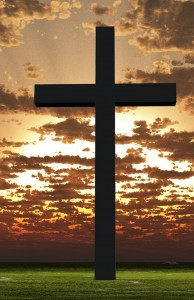 Christian Cross IPhone Wallpaper 3 194×300