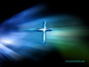 Christian Cross Wallpapers 2 300×225