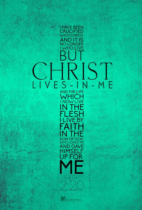 Christian Iphone Wallpaper - Christian Iphone Wallpaper Tumblr