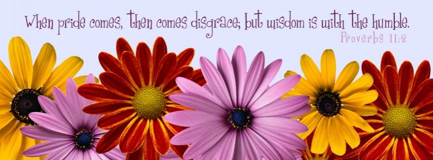 Christian Love Facebook Covers 7