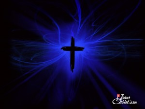 Cool Christian Cross Backgrounds 1 300×225