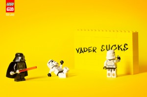 Cool Lego Star Wars Wallpapers 7 300×198