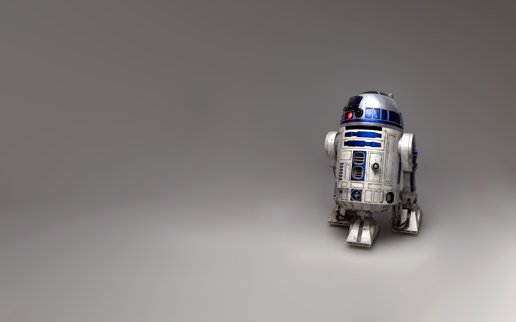 Cool Star Wars Wallpapers R2d2 5