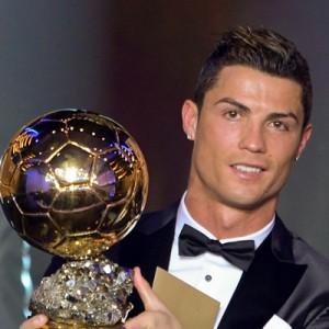 Cristiano Ronaldo 191 300×300