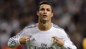 Cristiano Ronaldo 61 300×169