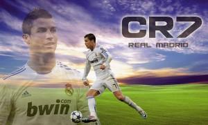 Cristiano Ronaldo Celebration Wallpaper 2015 7 300×181