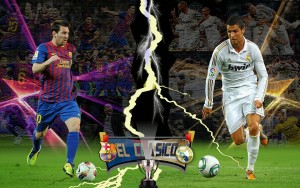 Cristiano Ronaldo Vs Messi Wallpaper 2014 7 300×188