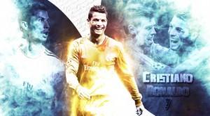 Cristiano Ronaldo Wallpaper 2013 2014 1 300×167