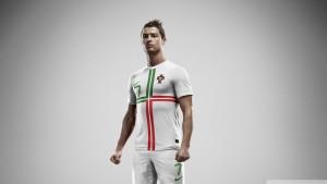 Cristiano Ronaldo Wallpaper 2013 Nike 1 300×169
