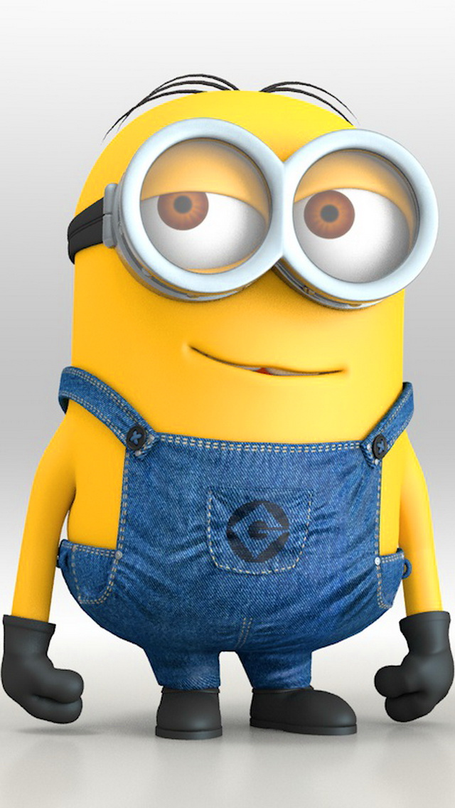 cute minions wallpapers wallpaper downloads pictures to