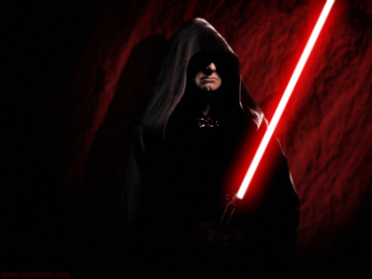 Darth Sidious Wallpaper 12