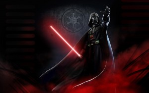 Darth Vader Wallpaper For Android 13 300×188