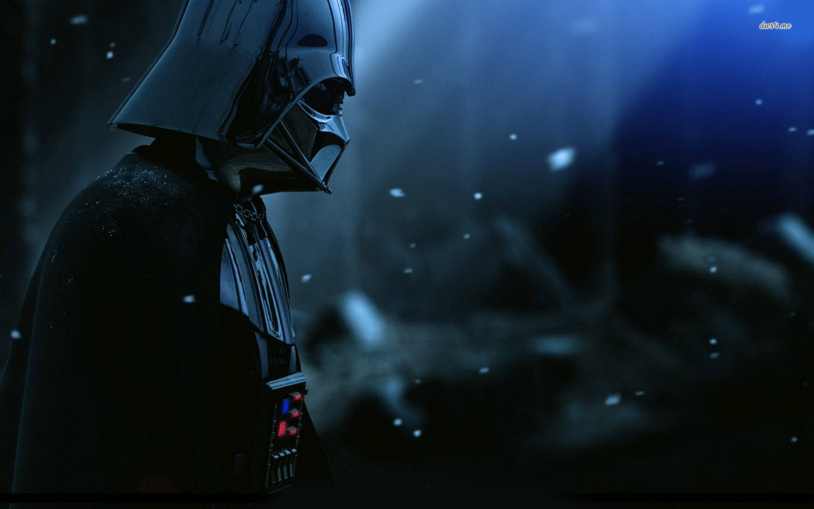 Download image Awesome Star Wars Darth Vader Wallpapers PC, Android ...
