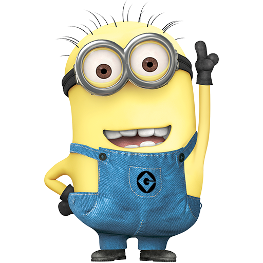 Despicable Me Minions Wallpaper For Android 2