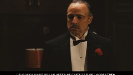 Famous Movie Quotes Wallpaper 16