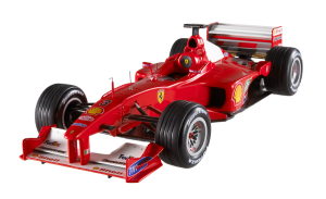 Formula 1 Cars Ferrari 1 300×183