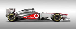 Formula 1 Cars Mclaren 17 300×116