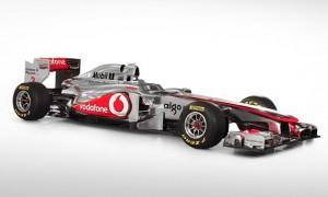 Formula 1 Cars Mclaren 6 300×180