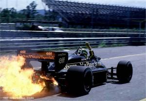 Formula 1 Wallpaper Senna 19 300×209