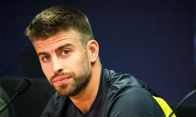 """Pike : """"Real"""" va """"Espanyol"""" stadionlarida o'zimni juda yaxshi his qilaman"""