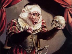 Hamlet Wallpaper 7 300×225