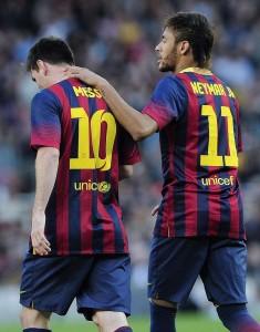 Messi And Neymar 1 235×300
