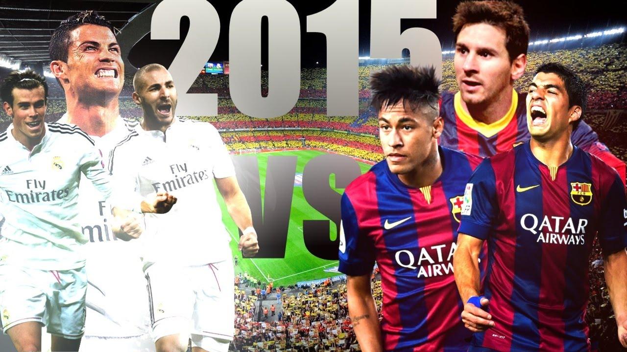 Cr7 Vs Messi Vs Neymar Vs Bale | www.imgkid.com - The ...
