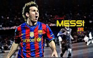 Messi Wallpaper 2013 Hd For Pc 12 300×188
