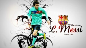 Messi Wallpaper 2014 Hd For Pc 8 300×169