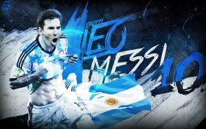 Messi Wallpaper 2015 Hd For Pc 2 300×188
