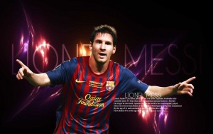 Messi Wallpaper 2015 Hd For Pc 8 300×188