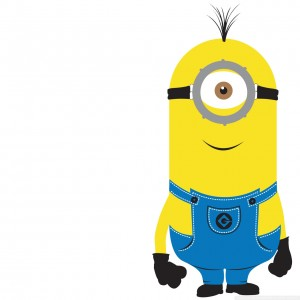 minion wallpaper tablet related keywords suggestions