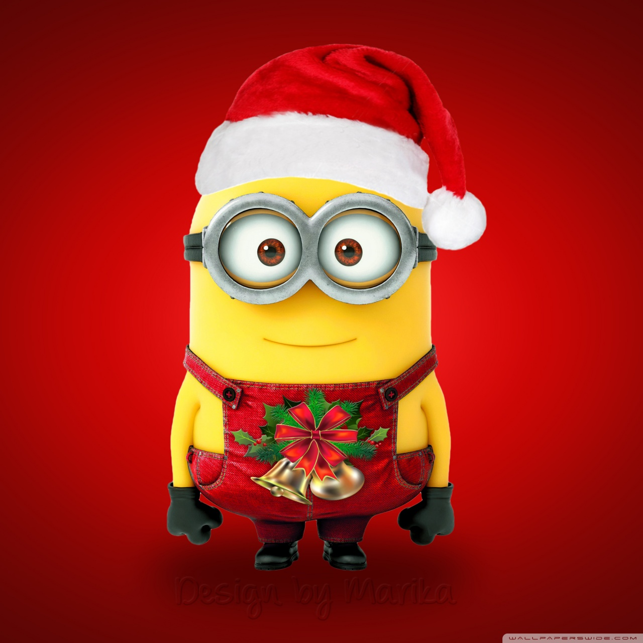 pics photos despicable me minions wallpaper for android
