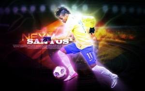Neymar And Ronaldo Wallpaper 4 300×188