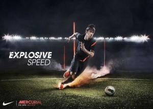 Neymar Nike Wallpaper 1 300×213
