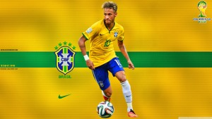 Neymar Wallpaper 7 300×169