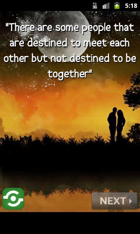 Nice Love Wallpaper For Mobile : Nice Wallpapers For Mobile With Love Quotes 25 The Art Mad