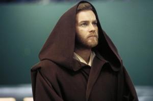 Obi Wan Kenobi 7 300×197