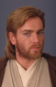 Obi Wan Kenobi 8 196×300
