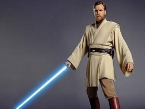 Obi Wan Kenobi Wallpaper 28 300×225