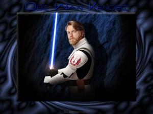 Obi Wan Kenobi Wallpaper 29 300×225