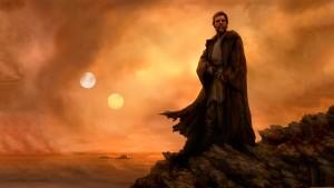 Obi Wan Kenobi Wallpaper 3 300×169