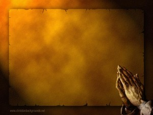 Praise Backgrounds For Powerpoint Hd 61 300×225