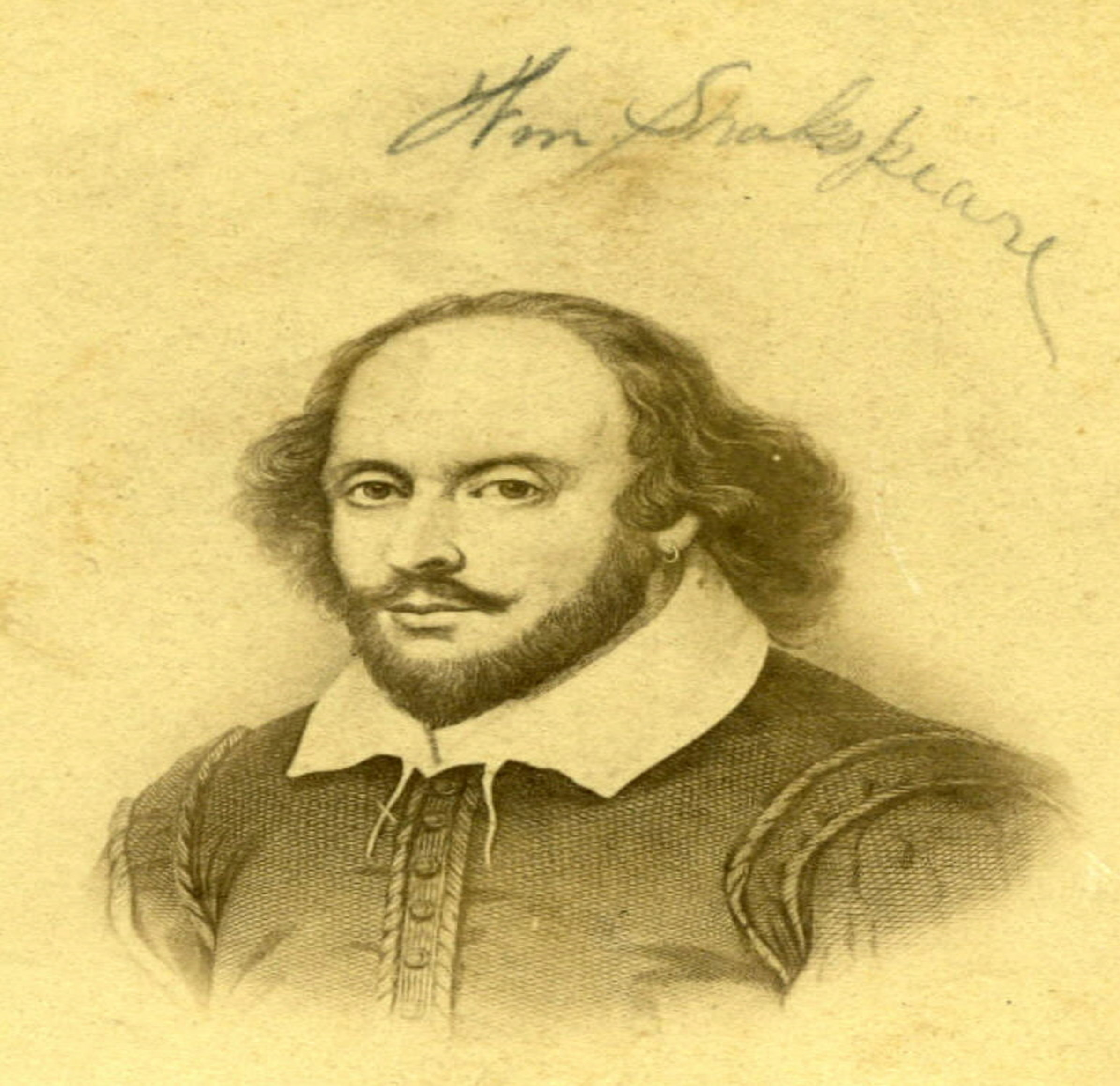 william shakespeare biography essay william shakespeare born apr  shakespeare desktop the art mad shakespeare desktop 9