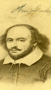 Shakespeare Wallpaper IPhone 12 169×300