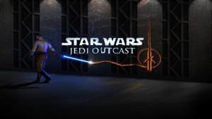 Star Wars Jedi Knight Wallpaper 2 300×169