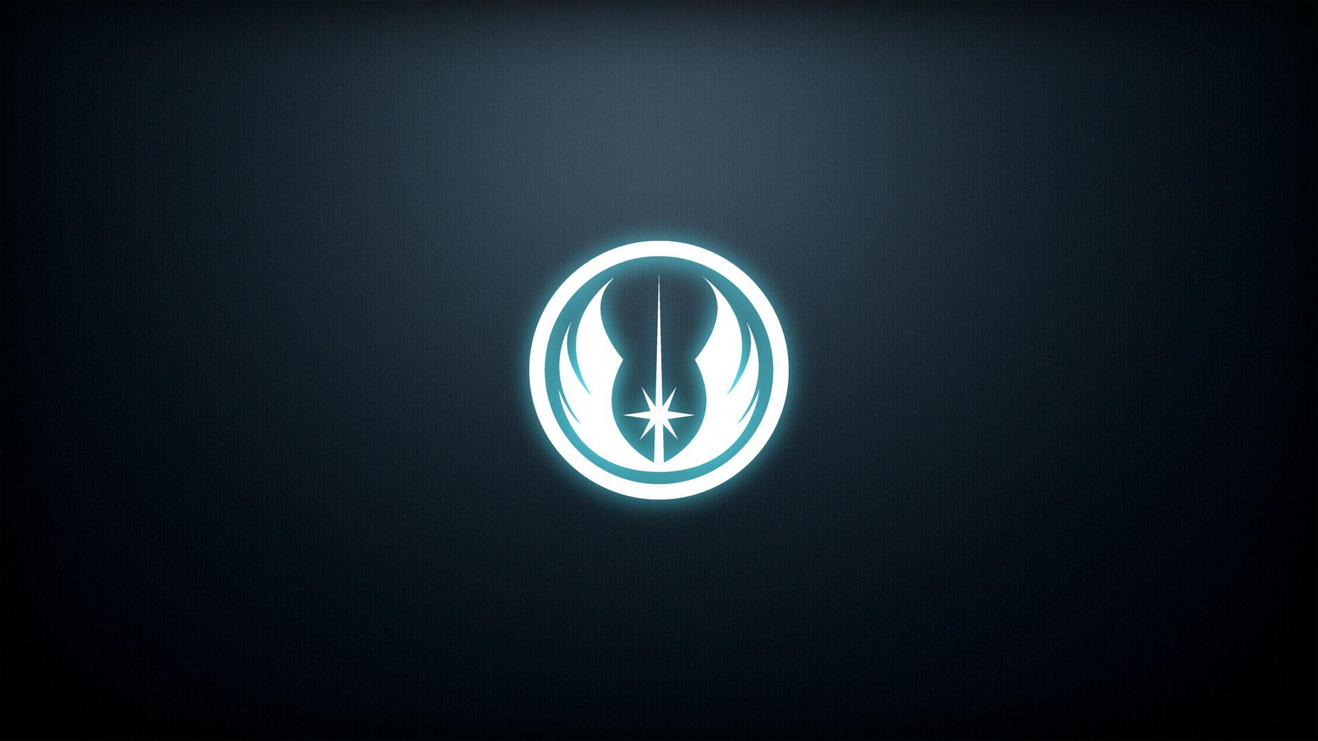 ... - Latest St... Jedi Wallpaper