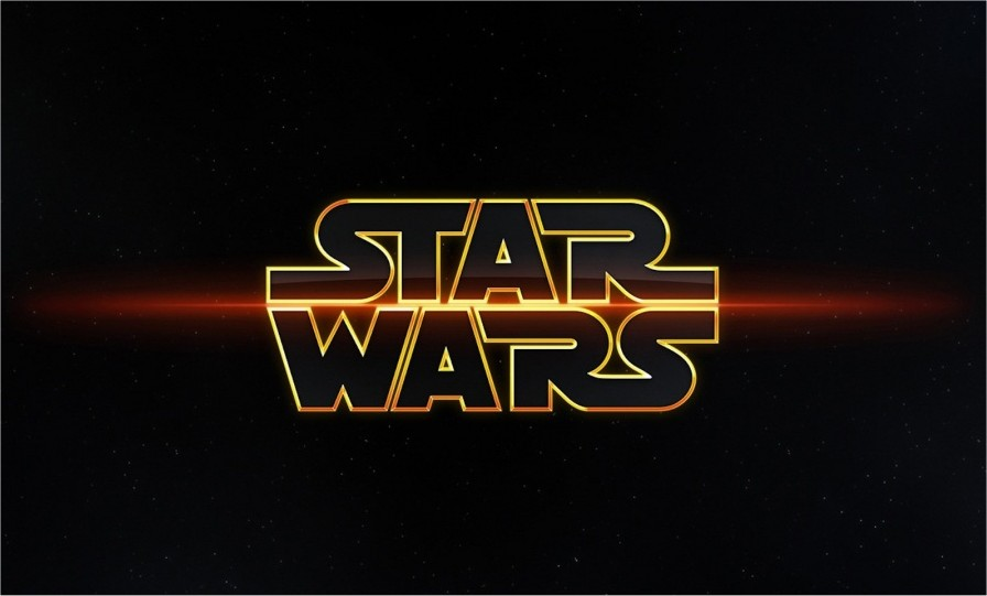 Star Wars Quotes Wallpaper 25