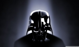 Star Wars Wallpaper Widescreen 8 300×180
