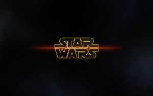 Star Wars Wallpapers 1 300×188